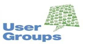 02-ibm-usergroups.jpg