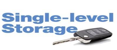 05-ibm-single-levelstorage.jpg