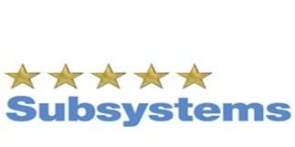 06-ibm-subsystems.jpg