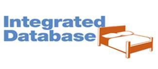 08-ibm-integrateddatabase.jpg