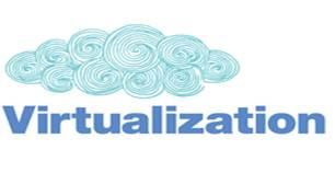 09-ibm-virtualization.jpg