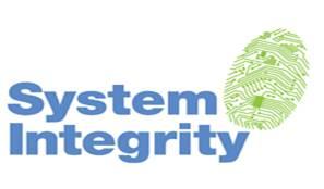 10-ibm-systemintegrity.jpg
