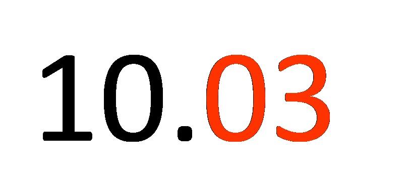 10.03.jpg