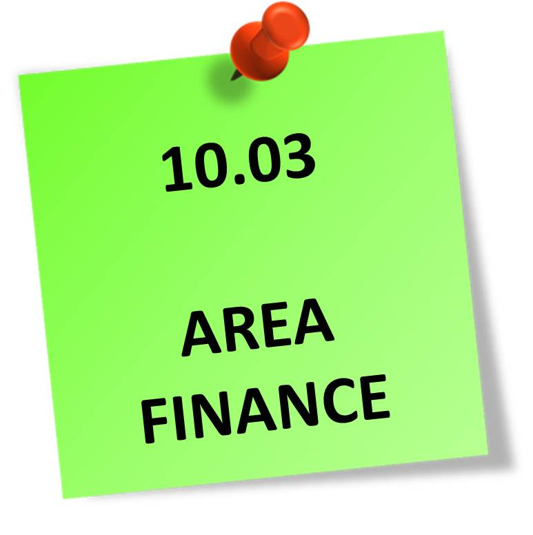 10.03_area_finance_novita.jpg