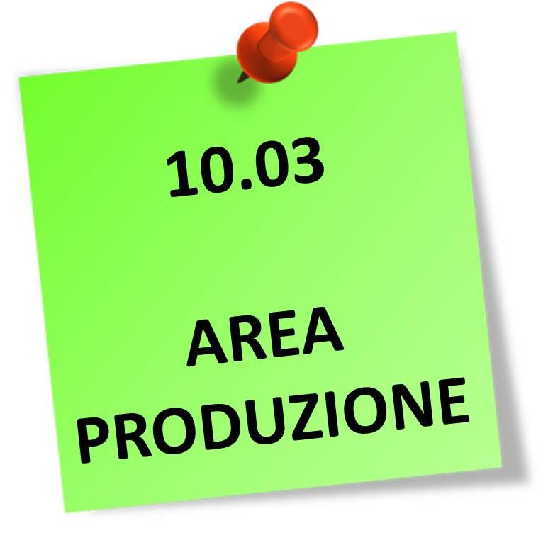 10.03_area_produzione_novita.jpg