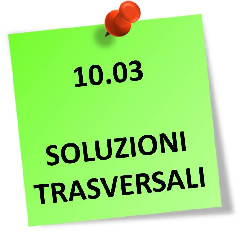 10.03_soluzioni_trasversali_novita.jpg