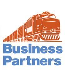 13-ibm-businesspartners.jpg