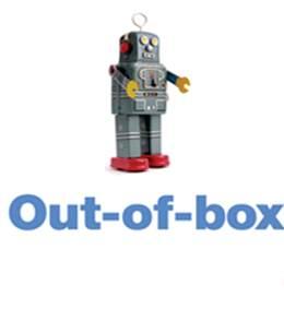 15-ibm-out_of_box.jpg