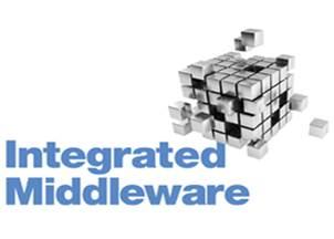 17-ibm-integrated_middleware.jpg