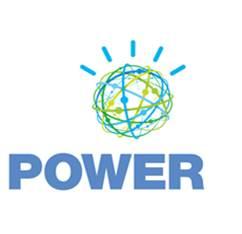 19-ibm-power.jpg
