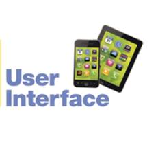 21-ibm-user_interface.jpg