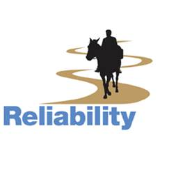 22-ibm-reliability.jpg