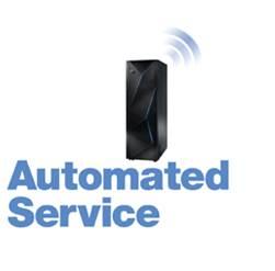 23-ibm-automated_service.jpg