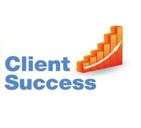 25-ibm-client_success.jpg