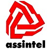 assintel_logo_nl-01.jpg