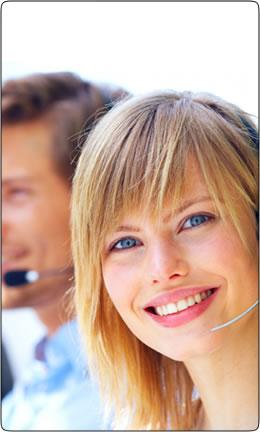 assistenza_hotline_centralino.jpg