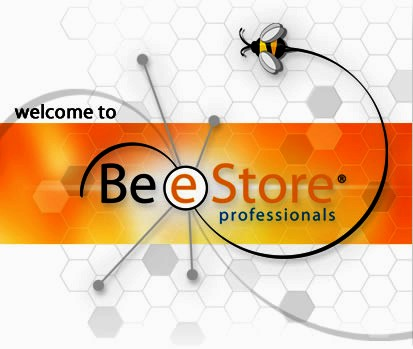 beestore_corporate_marchio_03.jpg