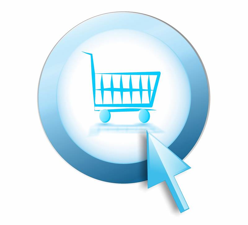 beestore_web_service_e_commerce.jpg