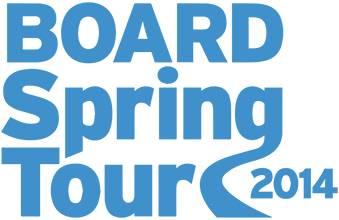 board_spring_tour_2014.jpg