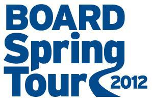 board_springtour_2012_2.jpg