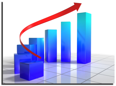 business_analysis.jpg