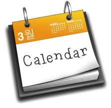 calendario_calendar.jpg