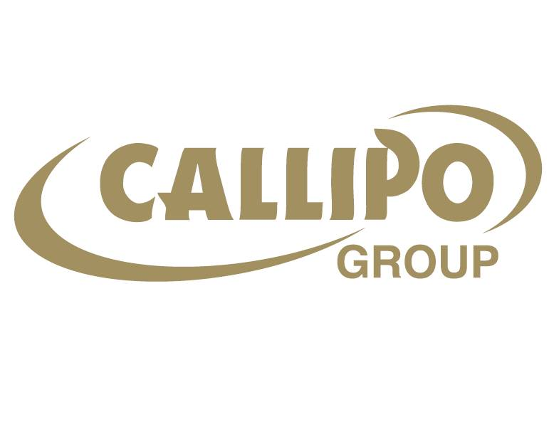callipogroupnew.jpg