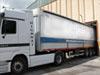 camion_trasporto_logistica.jpg