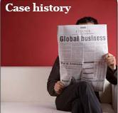 case_history_news.jpg