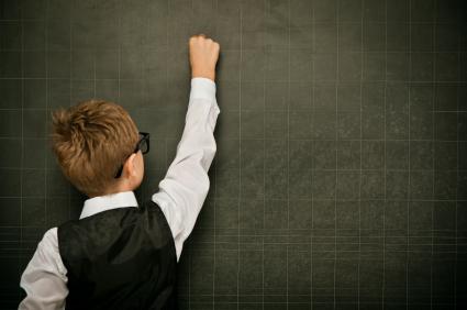 chalkboard_blackboard_bambino_lavagna.jpg