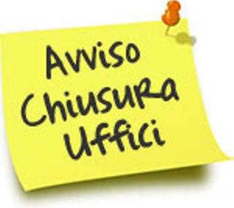chiusura_uffici_ponte_festivita.jpg