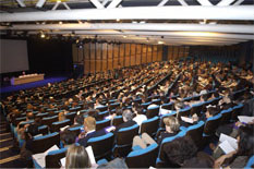 congressi_assemblea_01.jpg