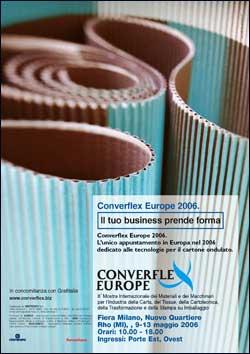 converflex-corr.jpg