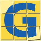 gala_logo.jpg