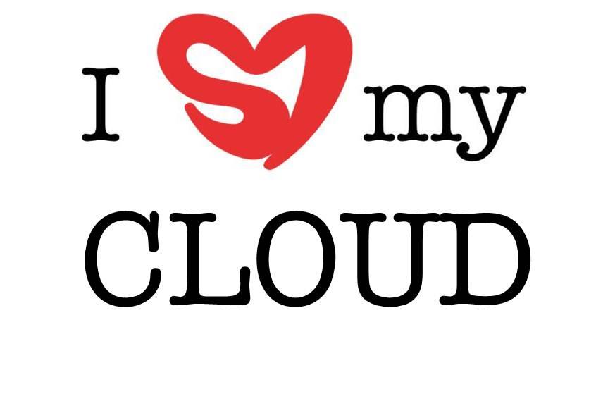 i_love_my_cloud.jpg
