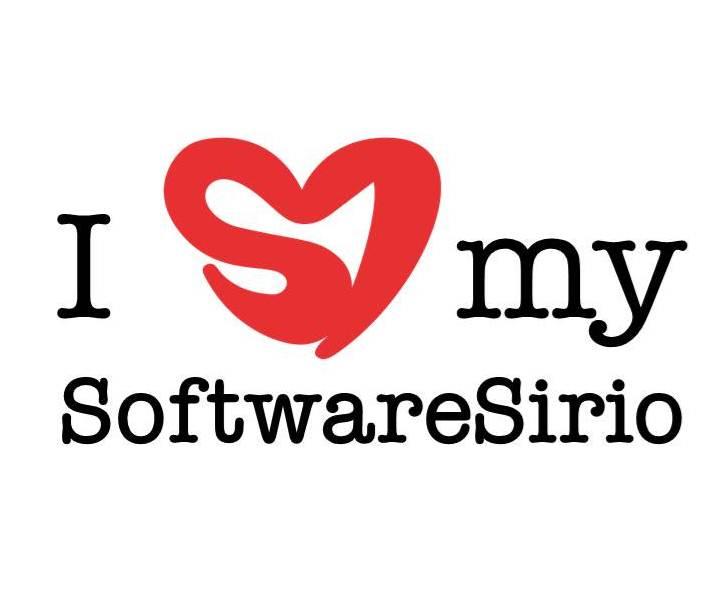 i_love_my_softwaresirio.jpg