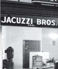 idrojacuzzi_nl-.jpg