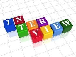 intervista.jpg