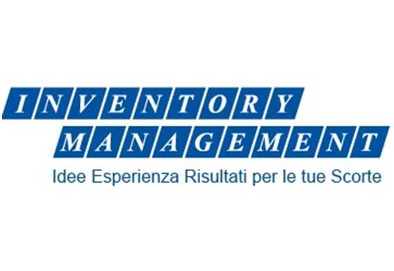 inventory_management_scorte.jpg