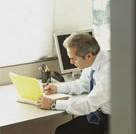 management_business_mann_interrogativi_nl-17.jpg