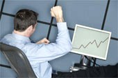 management_trend_crescita_nl-12.jpg