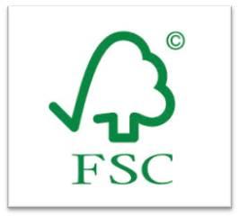 paper_ng_fsc_logo_certificazione.jpg