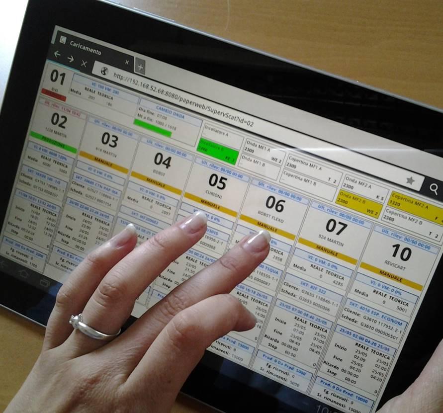 paper_ng_tablet_dito_monitor_web.jpg