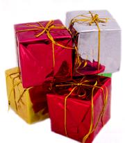 regali_premi_promozioni.jpg
