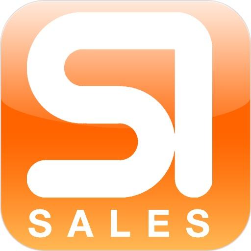 si_sales_app_logo.jpg