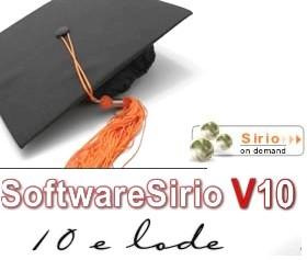 sirio_softwarev10_nl-03.jpg