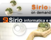 sirio_softwarev10_on_demand_nl-01.jpg