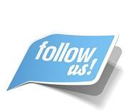 siriosocial_follow_us.jpg