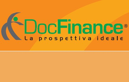 tesoreria_DocFinance_04.jpg
