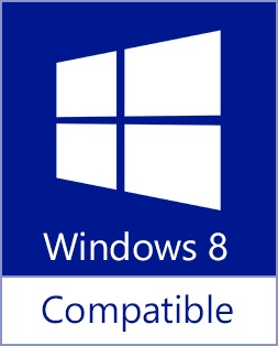 windows8-compatible.jpg